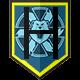 Galaxy Commander III