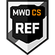 CS 2019 Referee