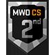 CS 2019 Silver Champ