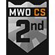 CS 2020 Silver Champ