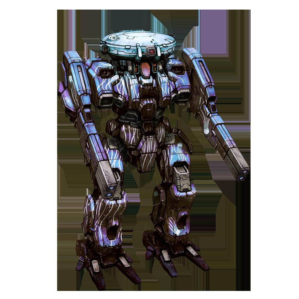 riflemaniic-hero-concept.png